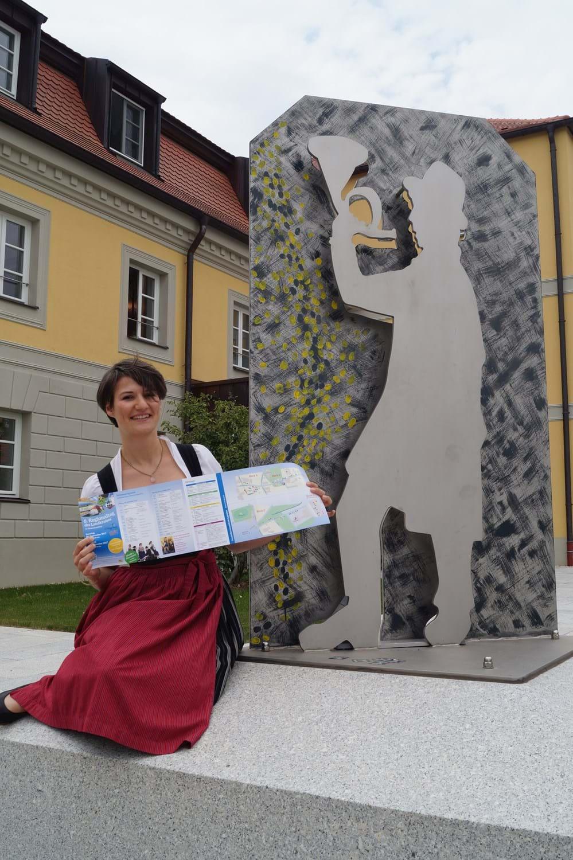 Partnersuche frauen landkreis straubing bogen