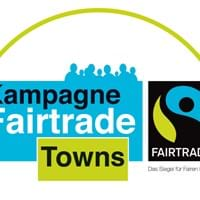 fairtrade-towns_logo_WEB.jpg