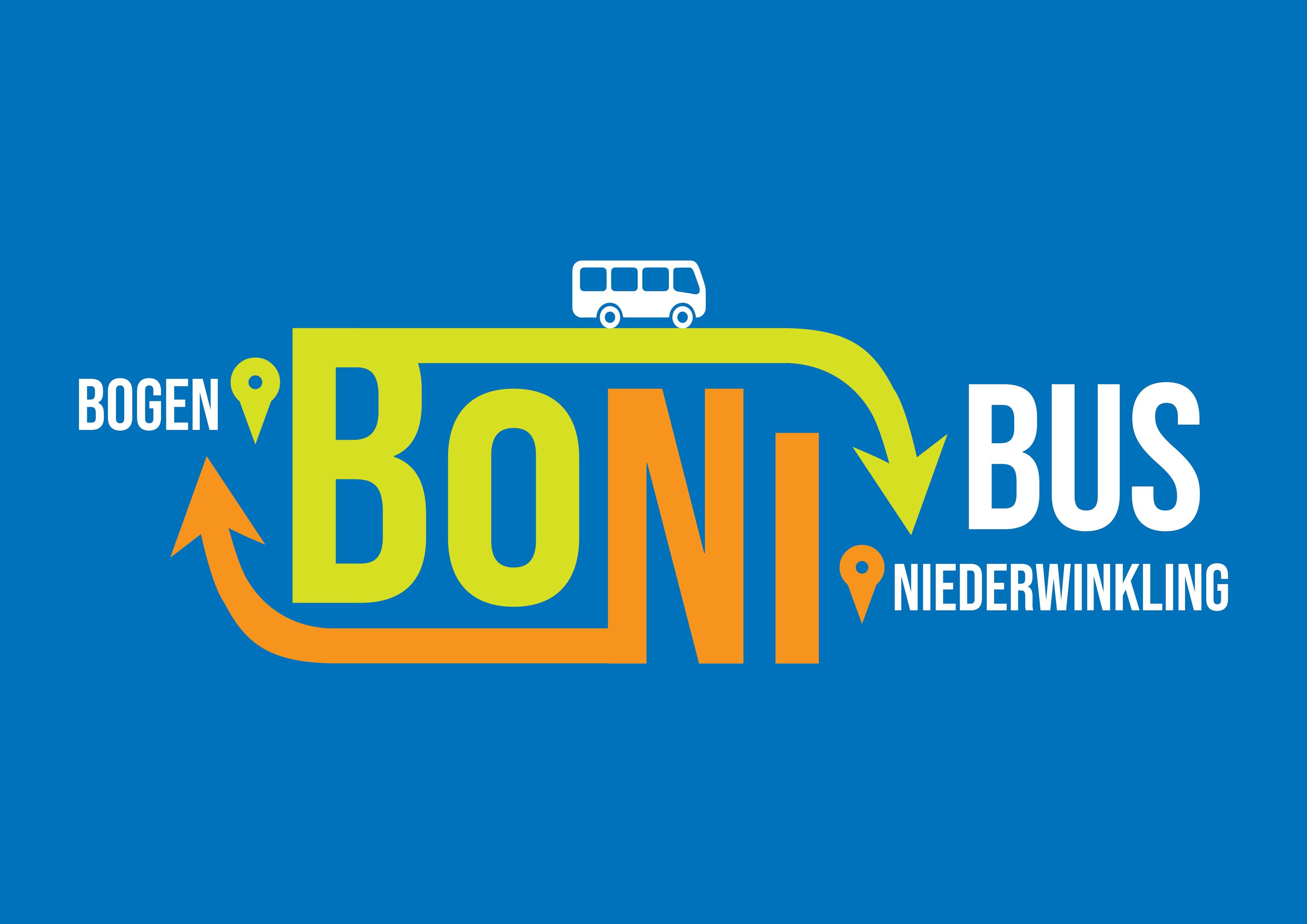 BoNi-Bus-Logo